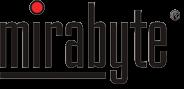 mirabyte Logo